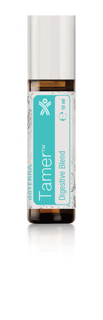 Храносмилателен бленд - Tamer™ Digestive Blend 10 ml Roll-on